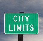 0000_city_limits_sign