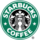 starbucks-third-logo-1992